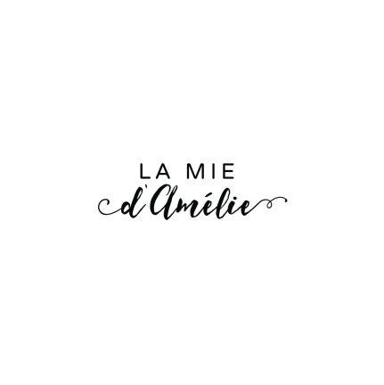 La mie d'Amélie