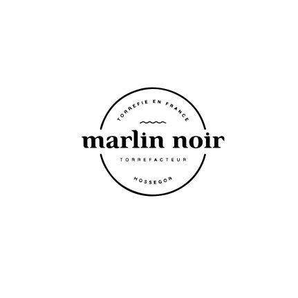 Marlin Noir Torréfacteur