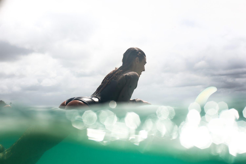 wetsuit moonjelly aquashot surf