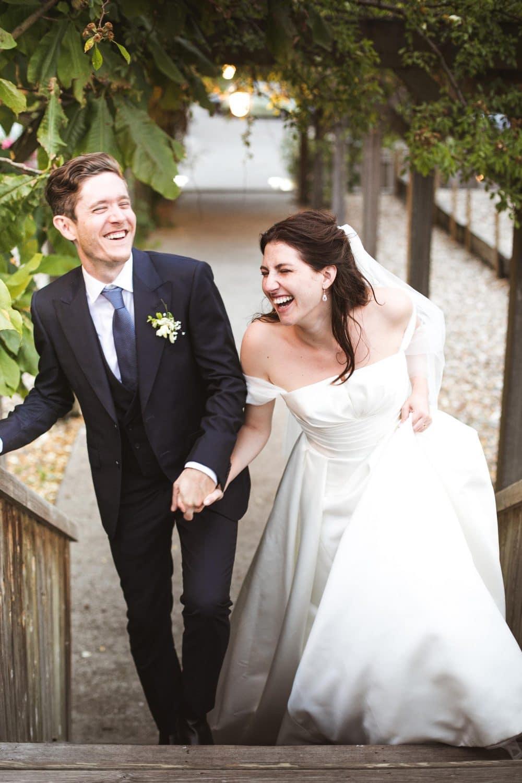 Photographe professionnel de mariage Landes
