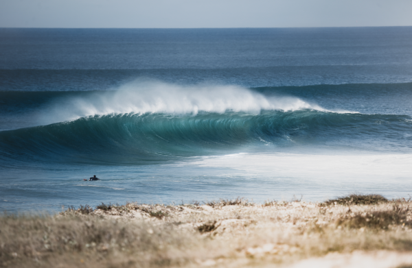 Photographe Ocean Surf hossegor